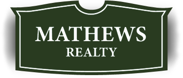 Matthews Realtors | Central Texas Real Estate